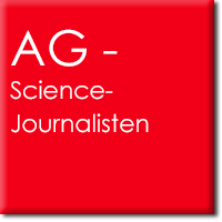 AG Science Journalisten
