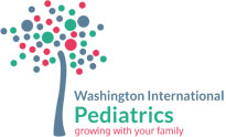 Washington International Pediatrics